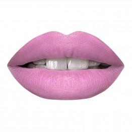 Sleek Matte Me Liquid Lip - Crushed Lavender