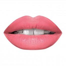 Sleek Matte Me Liquid Lip - Petal