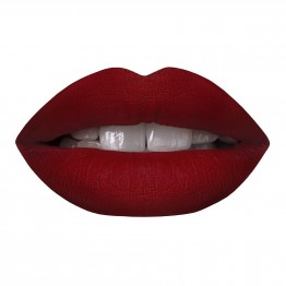 Sleek Matte Me Liquid Lip - Old Hollywood