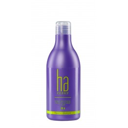 Stapiz Ha Essence Aquatic Shampoo