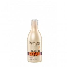 Stapiz Sleek Line Repair Shampoo