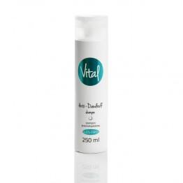 Stapiz Vital Anti-Dandruff Shampoo