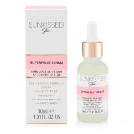 Sunkissed Skin Superfruit Serum