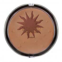 Sunkissed Giant Bronzer - Medium