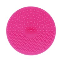 Technic Make-Up Brush Cleaning Scrub Pad