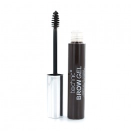 Technic Brow Gel - Dark