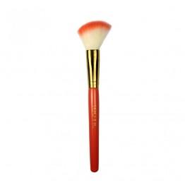 Technic Slanted Blusher Brush