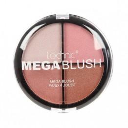 Technic Mega Blush Blusher