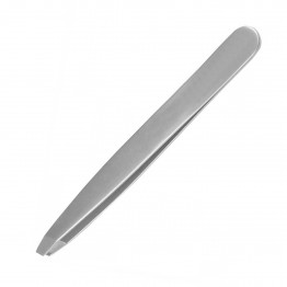Technic Oblique Tweezer