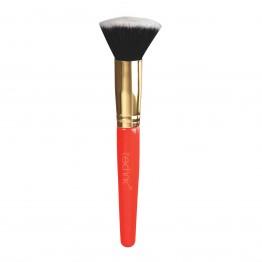 Technic Pro Stippling Brush