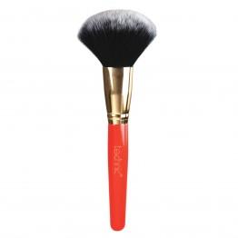 Technic Pro Powder Brush