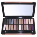 Technic Eyeshadow Treasury 2 Palette