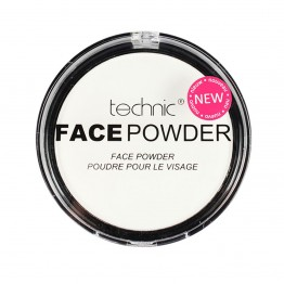 Technic Face Powder