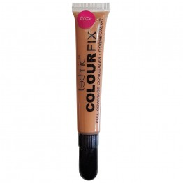Technic Colour Fix Full Coverage Concealer - Buff