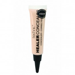 Technic Healer Concealer - Light