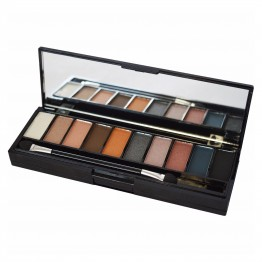 Technic Eye & Lip Palette Compact