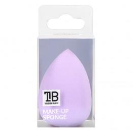 Tools For Beauty Raindrop Makeup Sponge - Light Purple