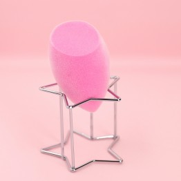 Tools For Beauty Makeup Sponge Stand