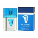 Trussardi A Way For Him EDT 50ml