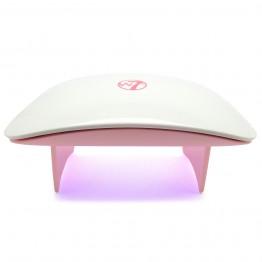 W7 Gel Set Go! UV Nail Lamp