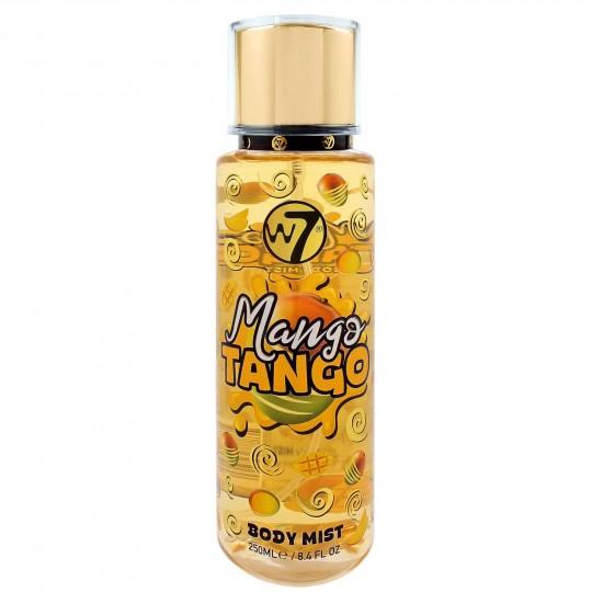 W7 Body Mist - Mango Tango