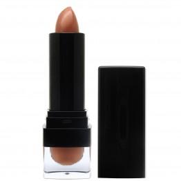W7 Kiss Lipstick Mattes - Beige Kiss