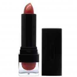 W7 Kiss Lipstick Mattes - Damson