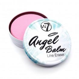 W7 Angel Balm Line Eraser