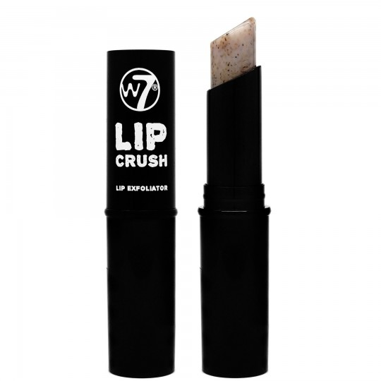 W7 Lip Crush Lip Exfoliator