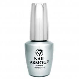 W7 Nail Treatment - Nail Armour