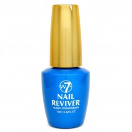 W7 Nail Treatment - Nail Reviver