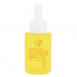 W7 Essential Essence Face Serum