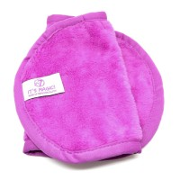 W7 It's Magic! Makeup Remover Cloth