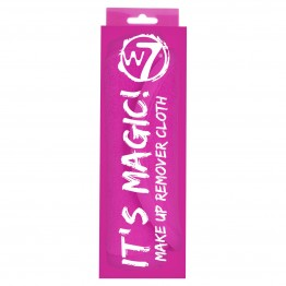 W7 It's Magic! Makeup Remover Cloth