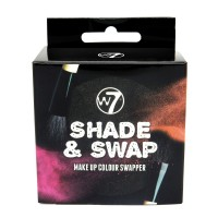 W7 Shade and Swap Makeup Colour Swapper