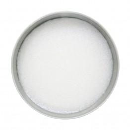 W7 Lip Sparkle Scrub Exfoliator