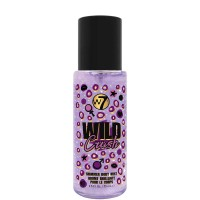 W7 Shimmer Body Mist - Wild Crush