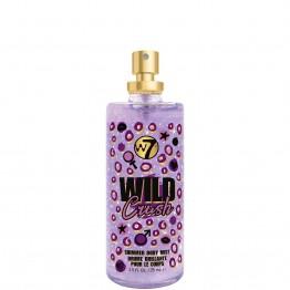 W7 Shimmer Body Mist - Wild Crush