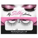 W7 My Silky Lashes - SL30