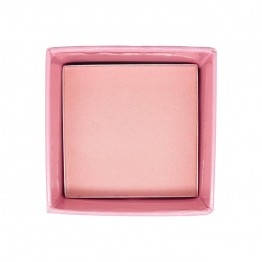 W7 Candy Floss Blush