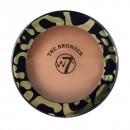 W7 The Bronzer - Matte