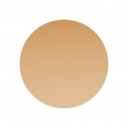 W7 Catwalk Complexion Compact Powder - Medium Βeige