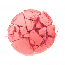 W7 Candy Blush - Scandal / Explosion