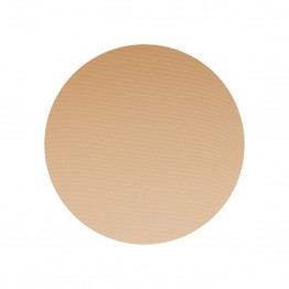 W7 Catwalk Complexion Compact Powder - Translucent