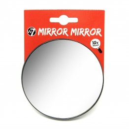 W7 Mirror Mirror