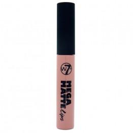 W7 Mega Matte Nude Lips - Filthy Rich