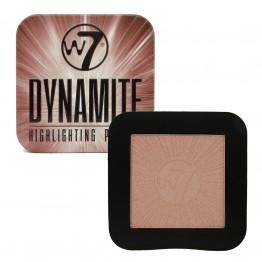 W7 Dynamite Highlighting Powder - Super Nova