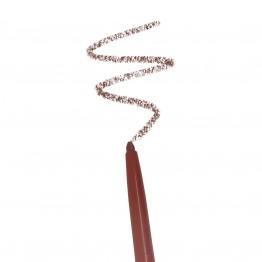 W7 Lip Twister - Brown