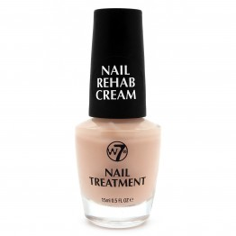 W7 Nail Treatment - Nail Rehab Cream