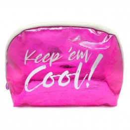 W7 Keep 'Em Cool Cosmetic Cooling Bag